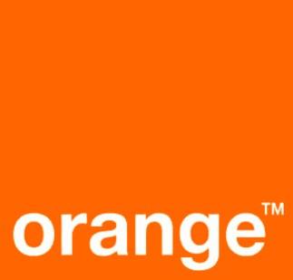 Teléfono Gratuito Orange