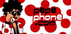 Teléfono Gratuito Pepephone