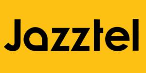 Atención al Cliente Jazztel
