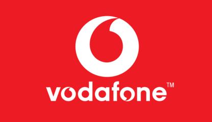 Atencion al Cliente Vodafone