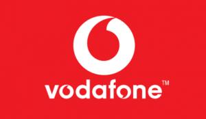 Vodafone Teléfono