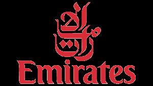 telefono emirates airlines