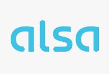 Teléfono Alsa