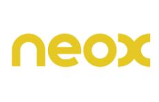 Teléfono Neox