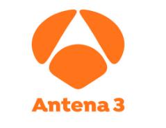 Teléfono Antena 3