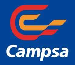 Teléfono Campsa