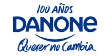 Teléfono Danone