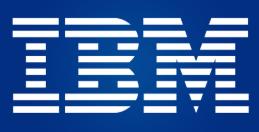 Teléfono IBM