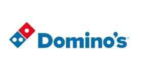 Teléfono Domino's Pizza