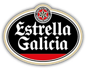 Teléfono Estrella Galicia