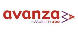 Teléfono Grupo Avanza
