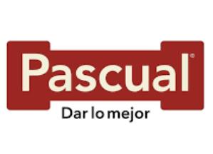 Teléfono Grupo Pascual
