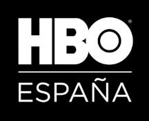 Teléfono HBO España