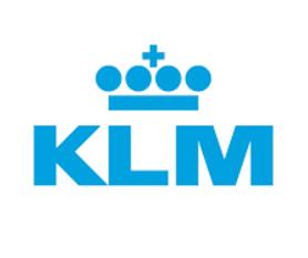 Teléfono KLM