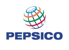 Teléfono PepsiCo