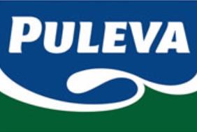 Teléfono Puleva