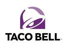 Teléfono Taco Bell