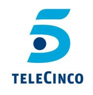 Teléfono Telecinco