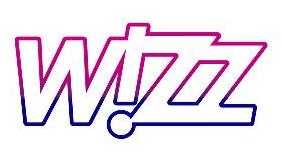 Teléfono Wizzair