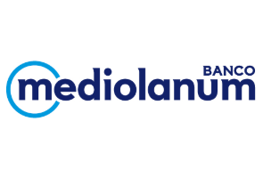 Teléfono Banco Mediolanum