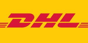 Teléfono DHL