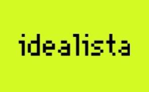 Teléfono Idealista