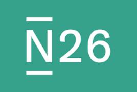Teléfono N26