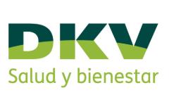 Teléfono DKV Seguros