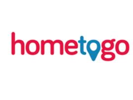 Teléfono HomeToGo