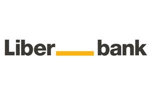 Teléfono Liberbank