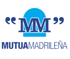 Teléfono Mutua Madrileña