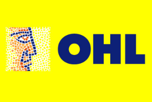 Teléfono OHL