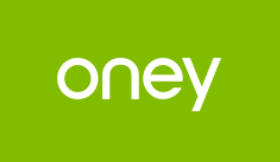 Teléfono Oney