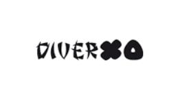 Teléfono Restaurante DiverXO
