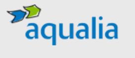 Teléfono Aqualia