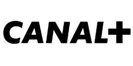 Teléfono Canal Plus