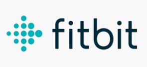 Teléfono Fitbit