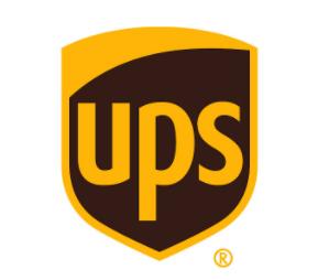 Teléfono UPS