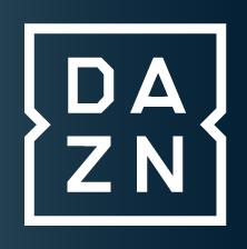Teléfono Dazn