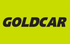Teléfono Goldcar