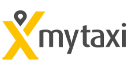 Teléfono Mytaxi