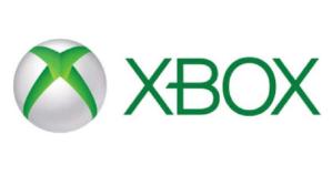 Teléfono Xbox