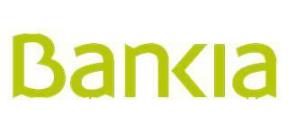 Teléfono Anulación de Tarjeta Bankia