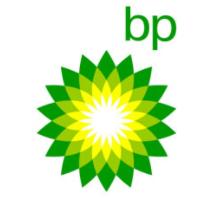 Teléfono BP