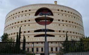 Teléfono Consejería de Educación Andalucía