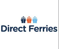 Teléfono Direct Ferries