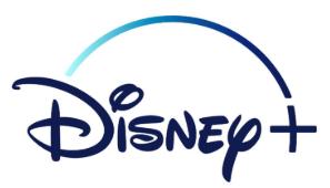 Teléfono Disney Plus