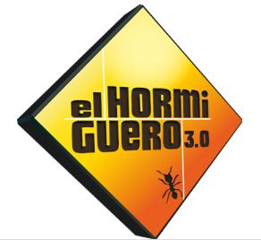 Teléfono El Hormiguero
