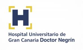 Teléfono Hospital Gran Canarias Dr Negrín