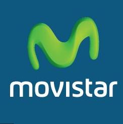 Teléfono Movistar Empresas